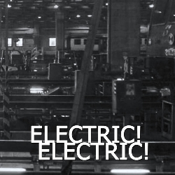 19-Electric!Electric!