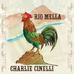 CharlieCinelliRioMElla