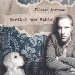 Filippo Andreani – Scritti con Pablo_2