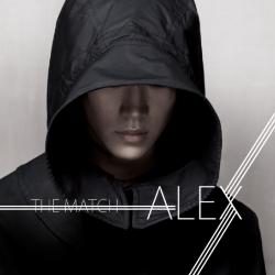 alex_the match