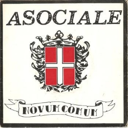 asociale1