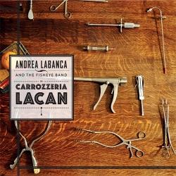copetina_lacan