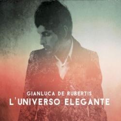 cover-Universo-Elegante