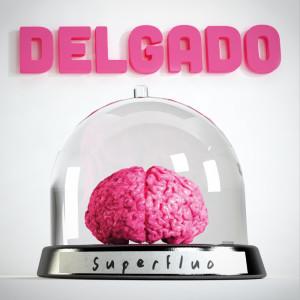 delgado-superfluo