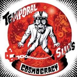temporal_sluts_cosmocracy