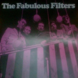 the fabuolos filters