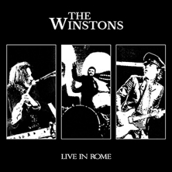 the-winstons-live-in-rome